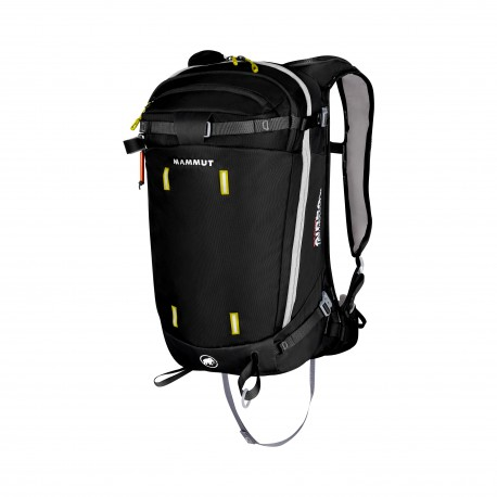 Mammut Light Protection Airbag 3.0 30 L