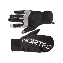 Nortec RUNNING GLOVES TECH