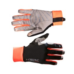 Nortec RUNNING GLOVES LIGHT