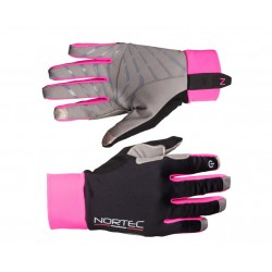 Nortec RUNNING GLOVES LIGHT Women