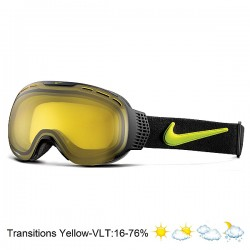 Nike COMMAND