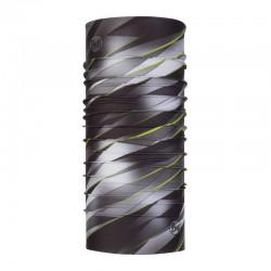 Buff ® Coolnet UV+FOCUS GREY