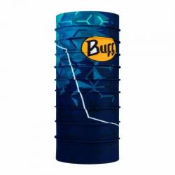 Buff ® Coolnet UV+HELIX OCEAN