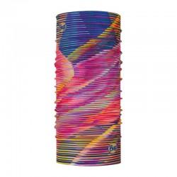 Buff ® Coolnet UV+ZETTA MULTI