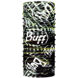 Buff ® Coolnet UV+ULMAR BLACK