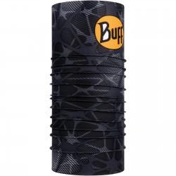 Buff ® Coolnet UV+APE-X BLACK
