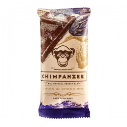 Tyčinka CHIMPANZEE Dates-Chocolate