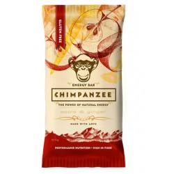 Tyčinka CHIMPANZEE Apple-Ginger