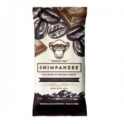 Tyčinka CHIMPANZEE Chocolate-Espresso