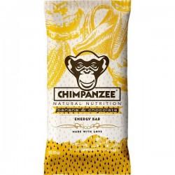 Tyčinka CHIMPANZEE Banana Chocolate