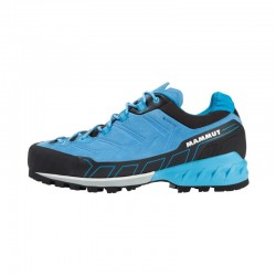 Mammut KENTO LOW GTX WOMEN