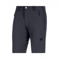 Nohavice Mammut Zephir Shorts M
