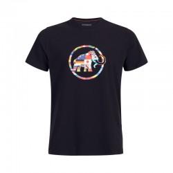 Mammut NATIONS T-Shirt Men
