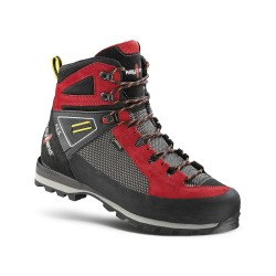 Kayland CROSS MOUTAIN GTX