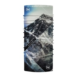 Buff ® Mountain Collection -MOUNT EVEREST