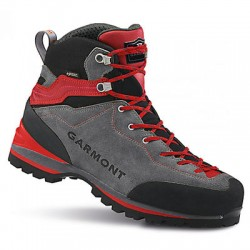 GARMONT Ascent GTX