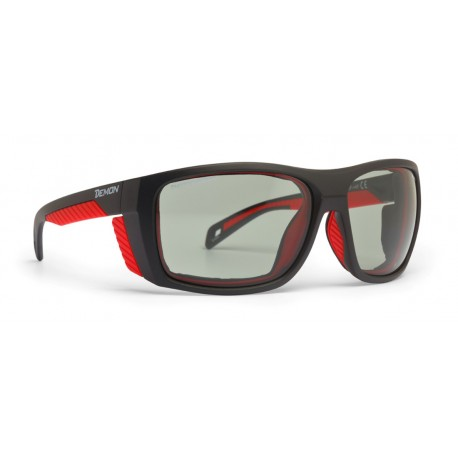 Okuliare DEMON Eiger  Photochromic