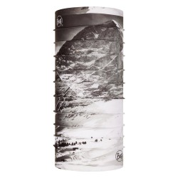 Buff ® Mountain Collection Jungfrau