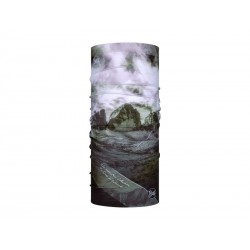 Buff ® Mountain Collection 3 CIME