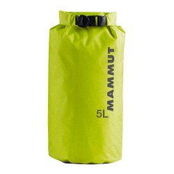 MAMMUT Drybag Light 5L