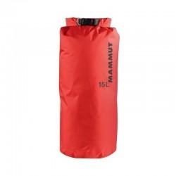 MAMMUT Drybag Light 15L