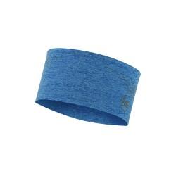 Zväčšiť Buff® R_OLYPIAN BLUE