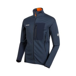 MAMMUT Eiswand Guide ML Jacket