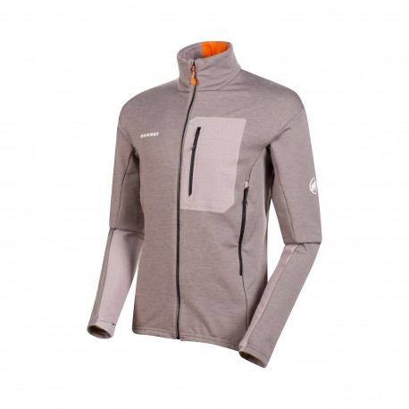MAMMUT Eiswand Guide ML Jacket