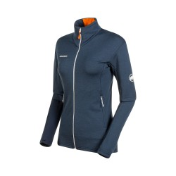 MAMMUT Eiswand Guide ML Jacket Women
