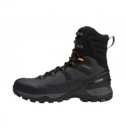 Mammut BLACKFIN III WP High Men