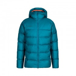 Bunda Mammut MERON IN Hooded Jacket Men