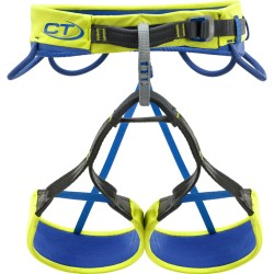 Climbing Technology QUARZO