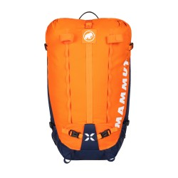 Mammut TRION Nordwand 28L