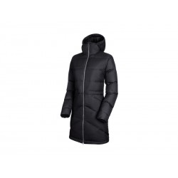 Mammut FEDOZ IN Hooded Parka Women