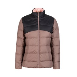 Bunda MAMMUT Whitehorn IN Jacket Women