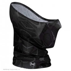 Buff® Apex-X Black