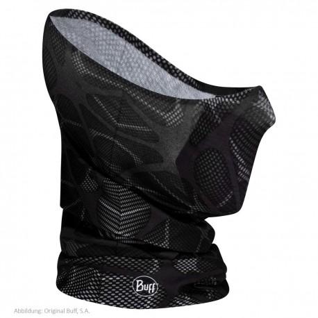 Buff® Apex-X Black