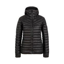Bunda MAMMUT Albula IN Hooded Jacket Women