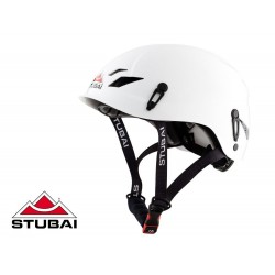 STUBAI FUSE LIGHT