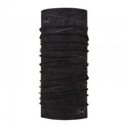 Buff  EMBRES BLACK