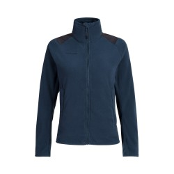 Bunda Mammut INNOMINATA LIGHT ML  JACKET Women