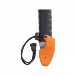 Climbing Technology SPIKE COVER
