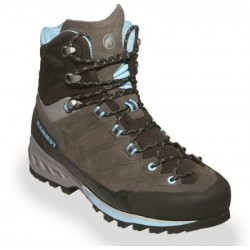 Mammut KENTO TOUR High GTX