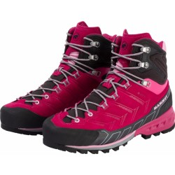 Mammut KENTO TOUR High GTX women