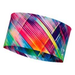 Buff Coolnet® UV+ Headband SURAL MULTI