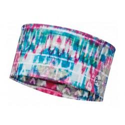Buff Coolnet® UV+  Headband DOGUN MULTI