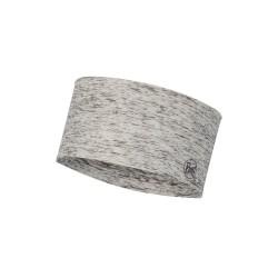 Buff Headband ORM