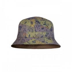 Klobúk Buff® Camp Khaki