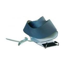 Kohla skialpinistické pásy I-Clip Multi Fit 130 mm 100% mohair