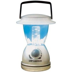 Ferrino LAMPADA 12 LED